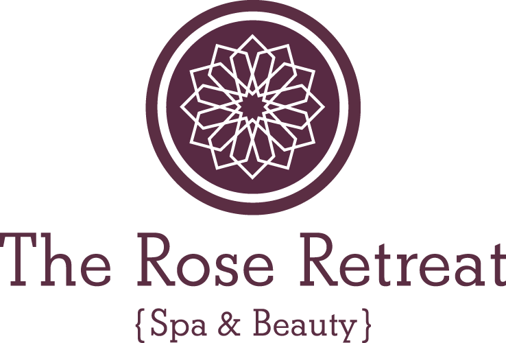 The Rose Retreat
